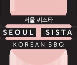 SEOUL SISTA